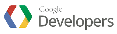 Google Developers Icon