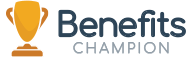 Benefits-Champion