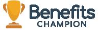 Benefits-Champion