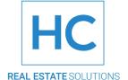 CertifiedRes-logo