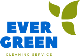 Evergreen-Cleaning-Service