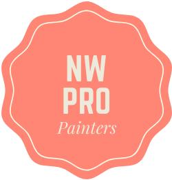 NW-Pro