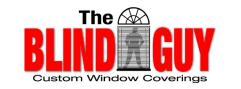 theblindguy-logo