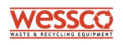 wessco-logo